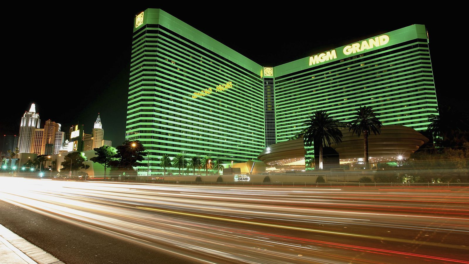 online betting site mgm sports lines
