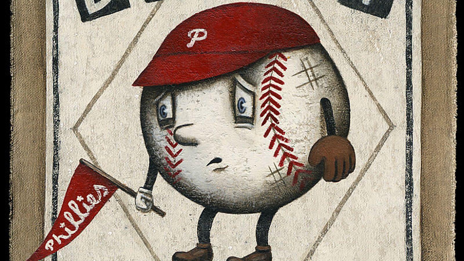 The_dirty_inning_finish_3_large___black_trim.0