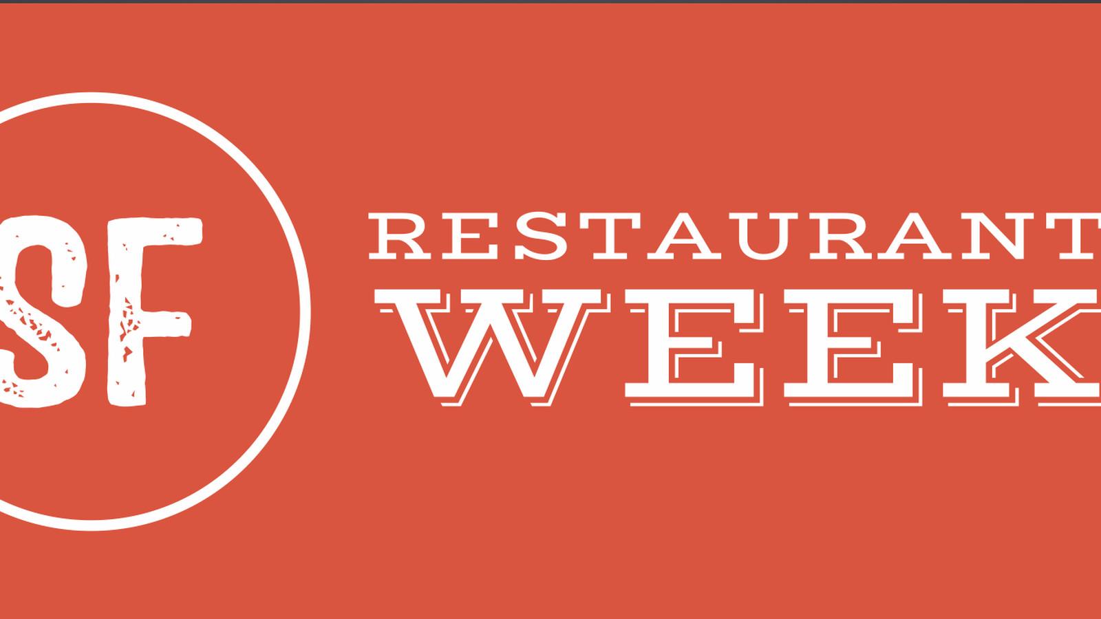 Best Restaurant Week Deals Dallas