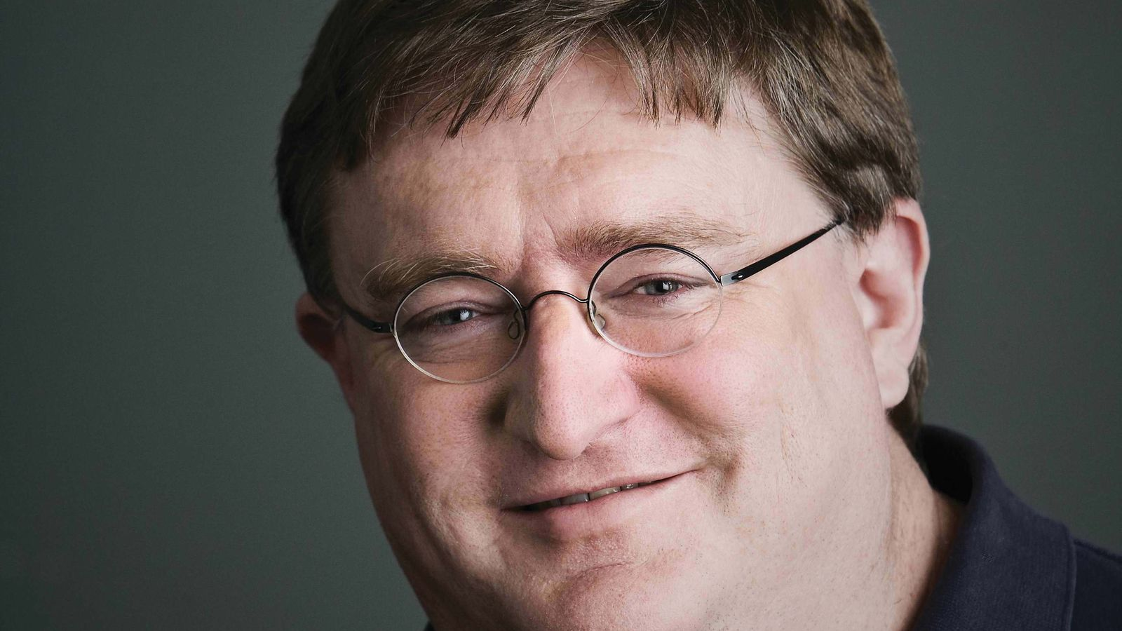 Gabe Newell is doing an AMA today so you can ask him about Half-Life 3