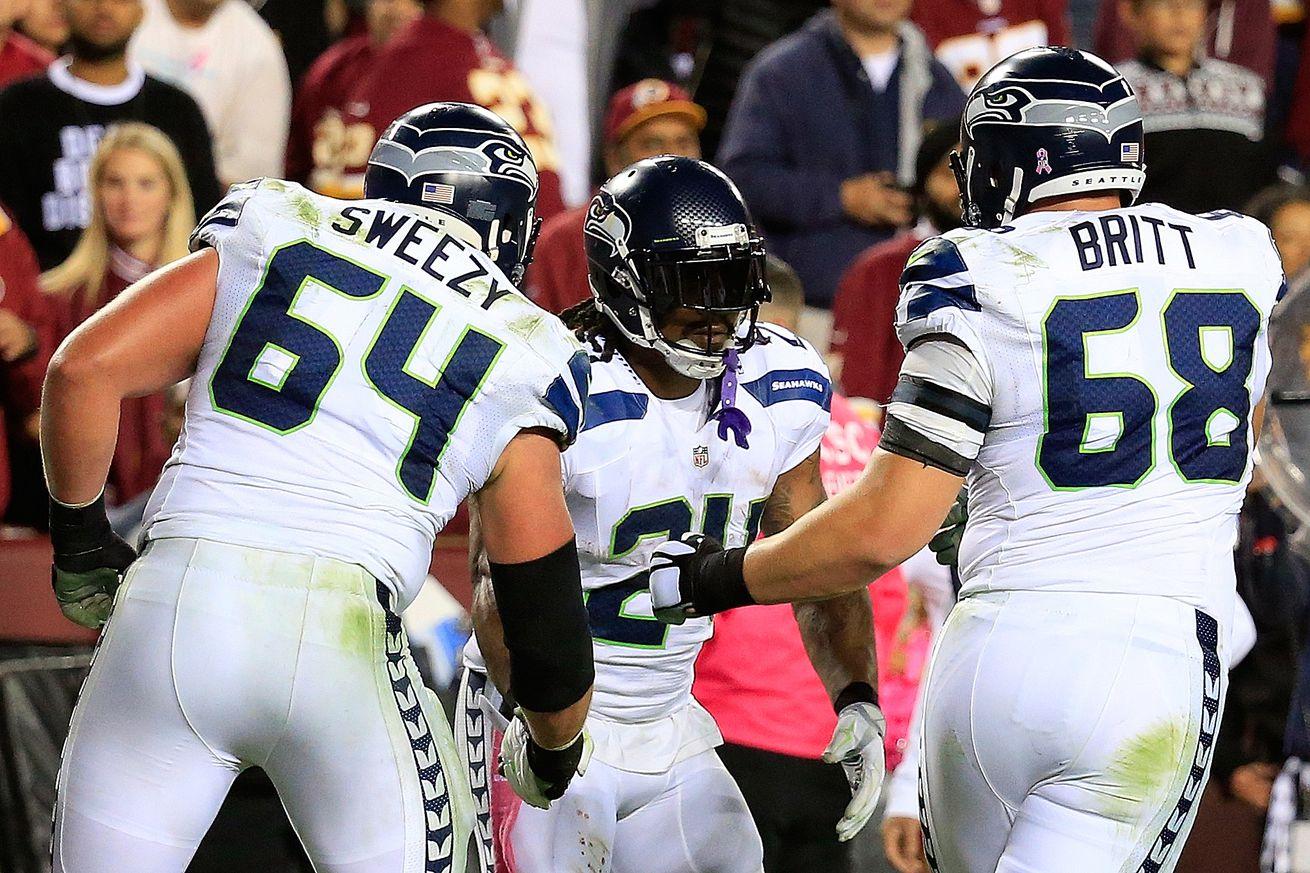 NFL Jerseys Online - Buccaneers place J.R. Sweezy, Louis Murphy on PUP, will miss five ...