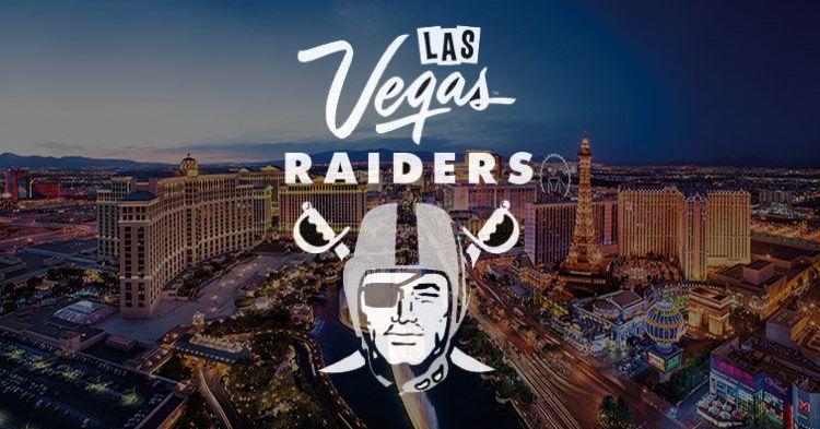 Raider_to_las_vegas