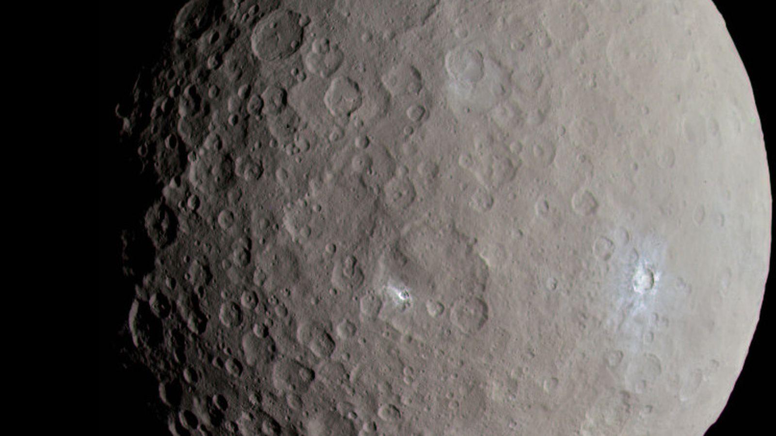 new ceres pics - HD1200×800