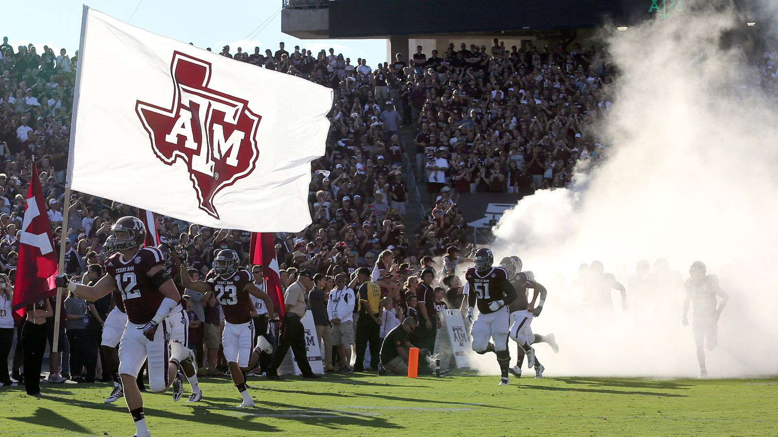 Aggie football q a with greg bailey good bull hunting for 90 degrees salon charlotte