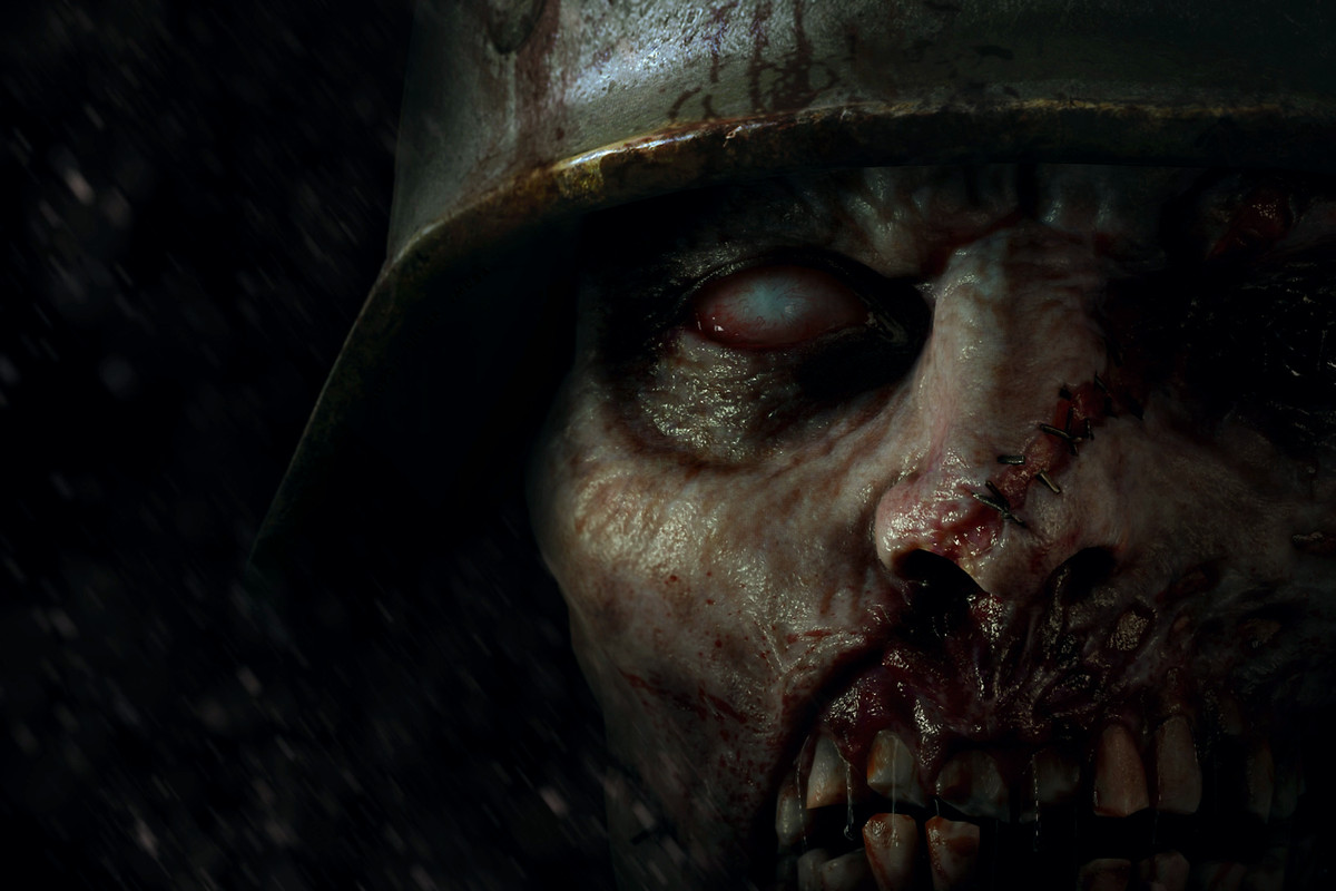 call_of_duty_wwii_nazi_zombies_1920.0.png