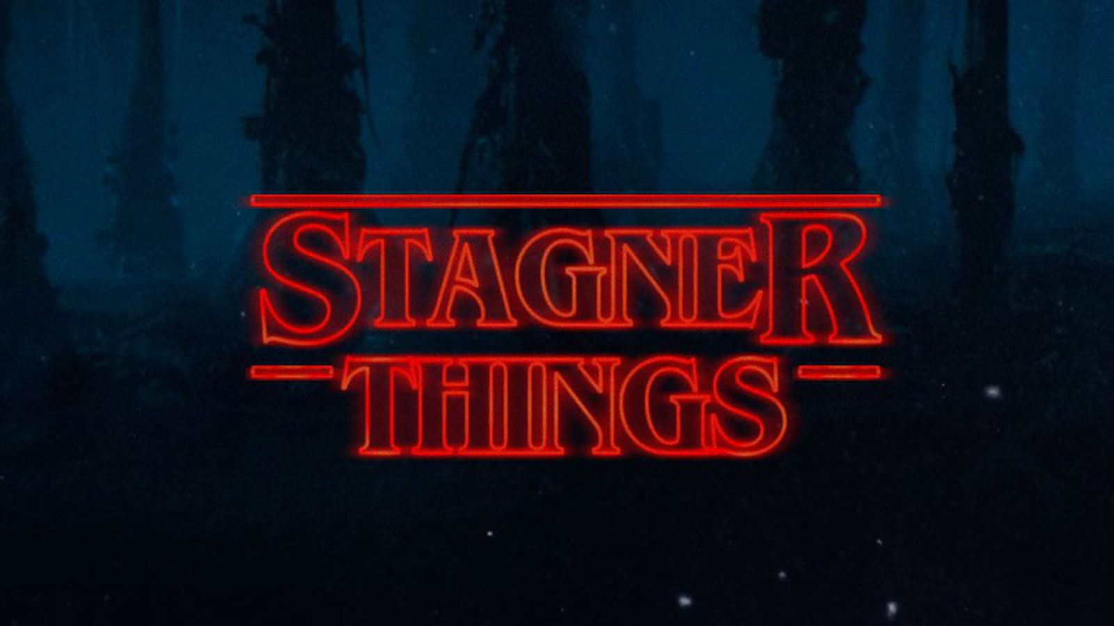 Stagner_things.0