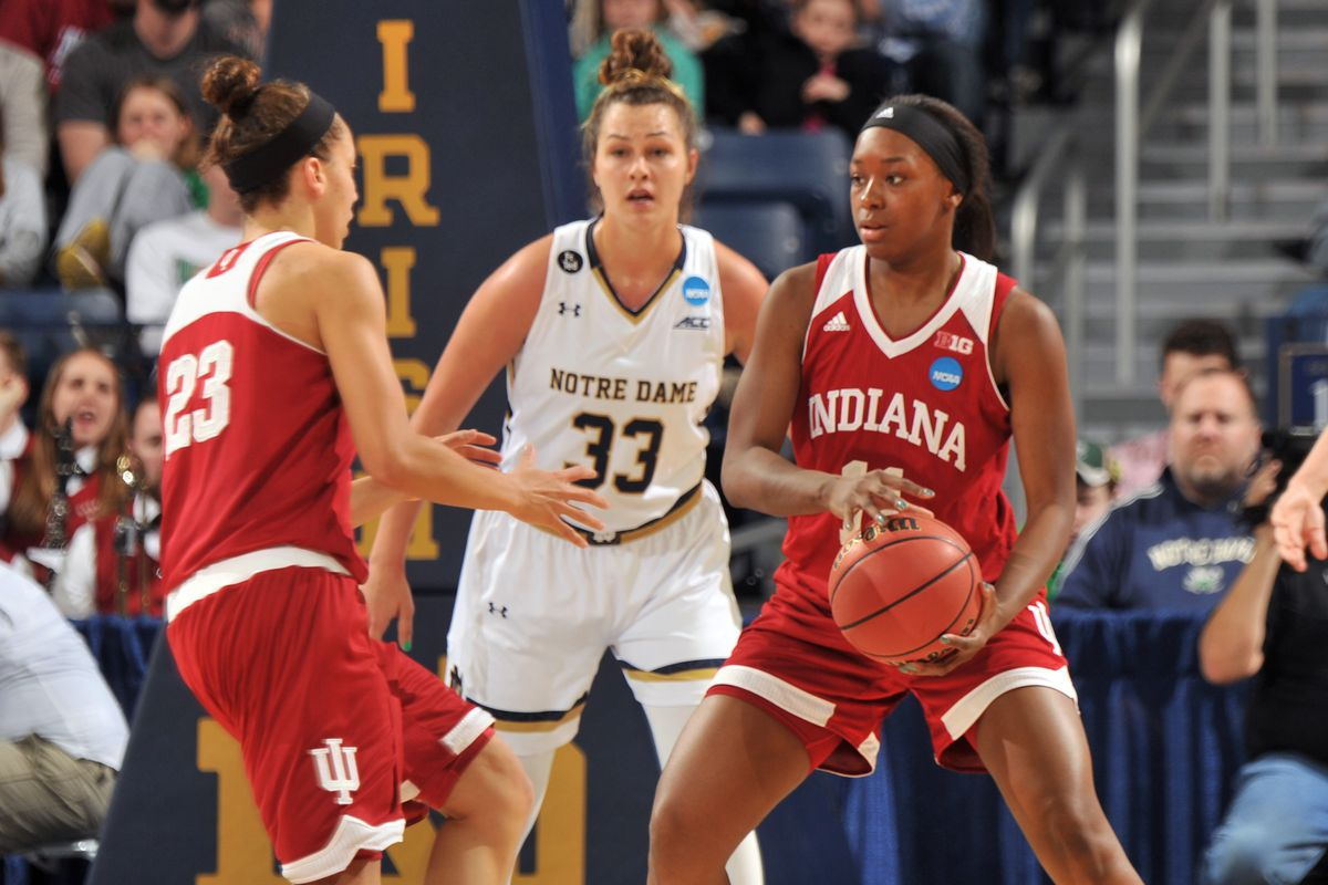 WNIT won't chance weather, East Coast teams playing Friday