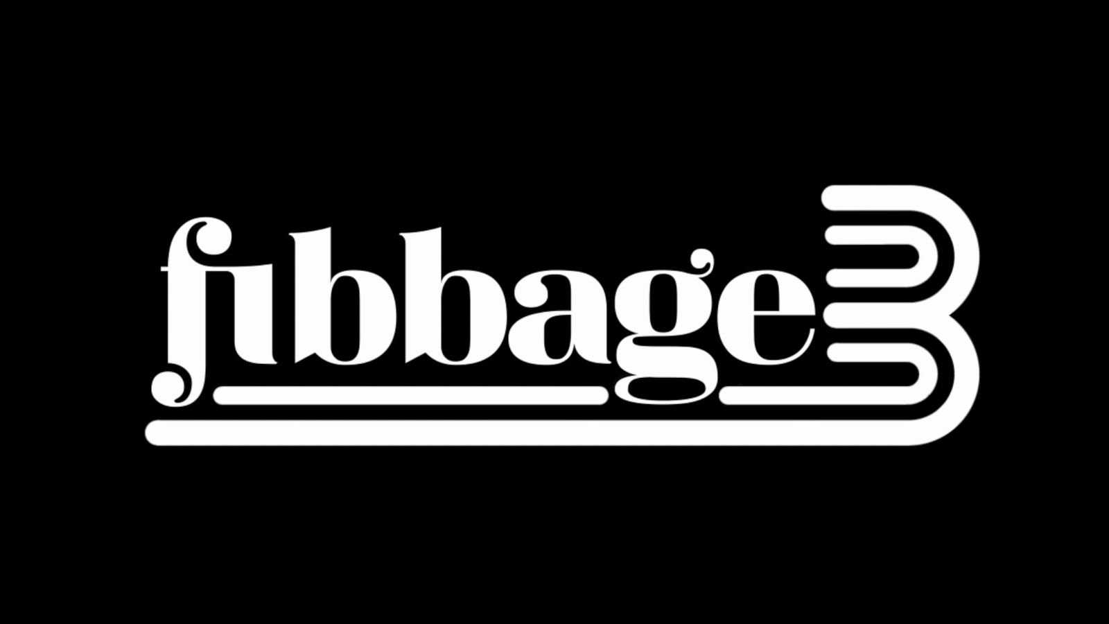 The Jackbox Party Pack 4 includes Fibbage 3, coming this fall