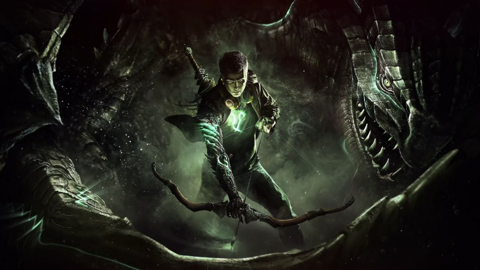 Scalebound was canceled by Microsoft.