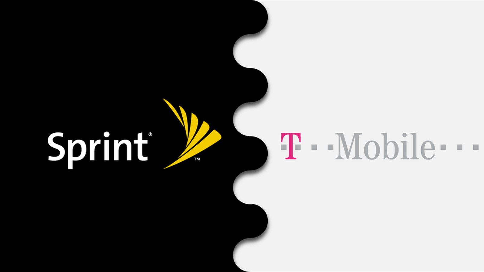 Sprint and T-Mobile merger talks are starting again ...