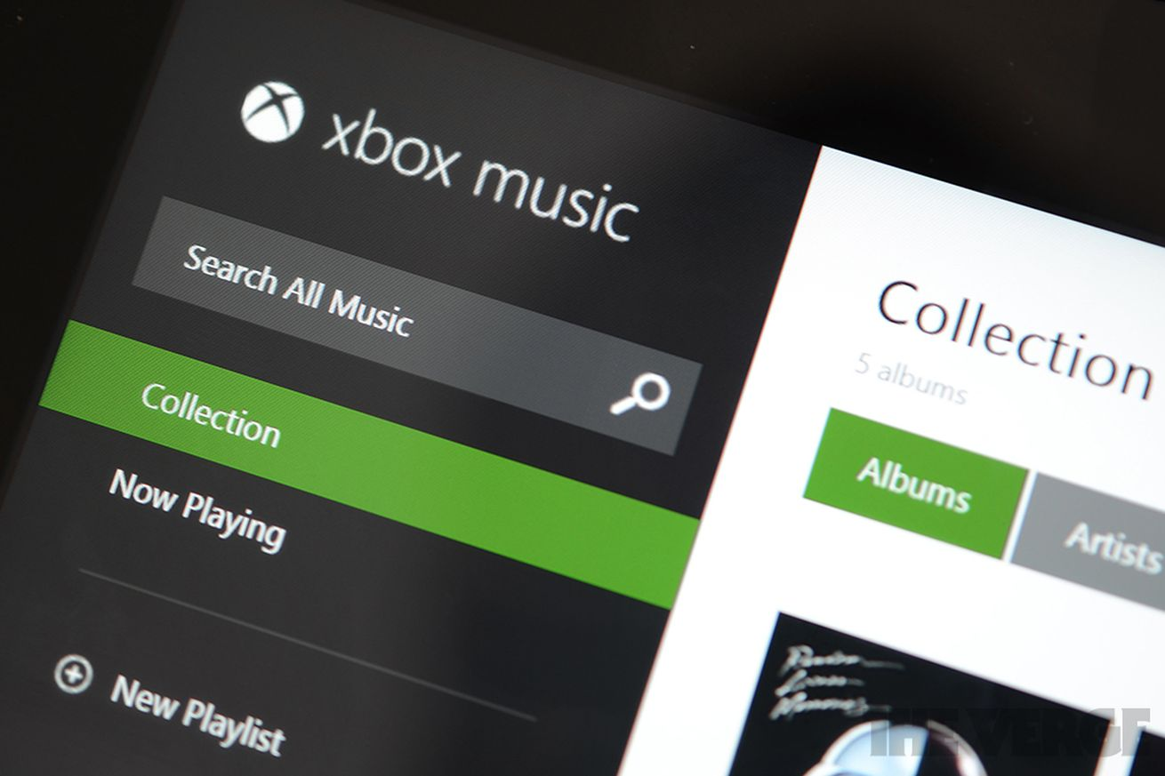 I am looking to write a research paper on Xbox Live Security I need help?