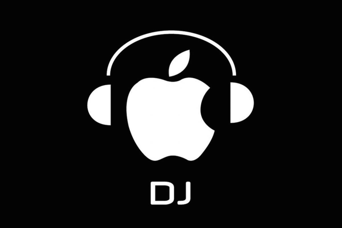 music industry essay apple music and the future of the music industry recode