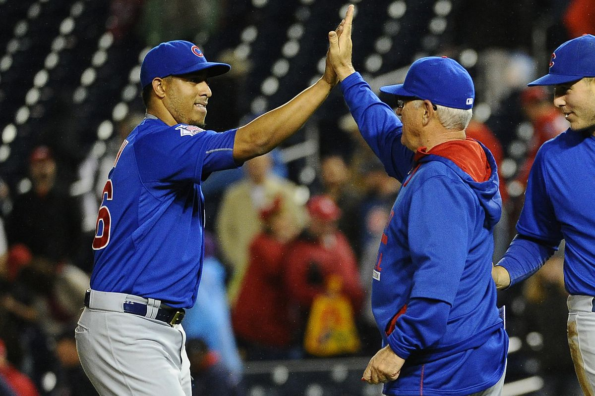 usa-today-8596887.0 Cubs Vs Nationals