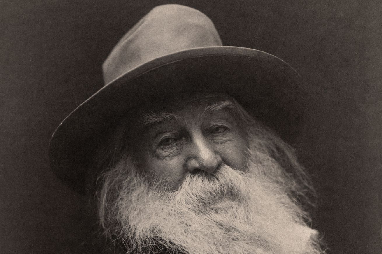 boxing history walt whitman poet of prizefighters bad left hook boxing history walt whitman poet of prizefighters