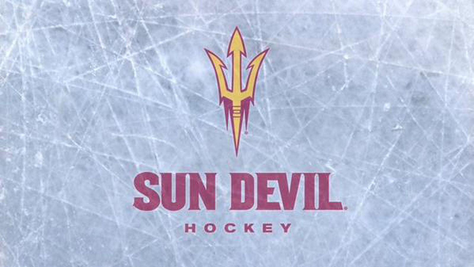 Sun_devil_hockey_.0.0
