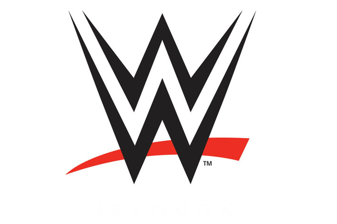 Wwe Wrestling Embroidery Designs