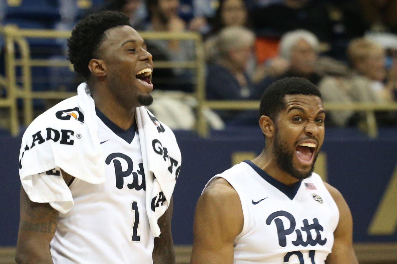 Game Preview Notre Dame Vs Pitt Scacchoops Com