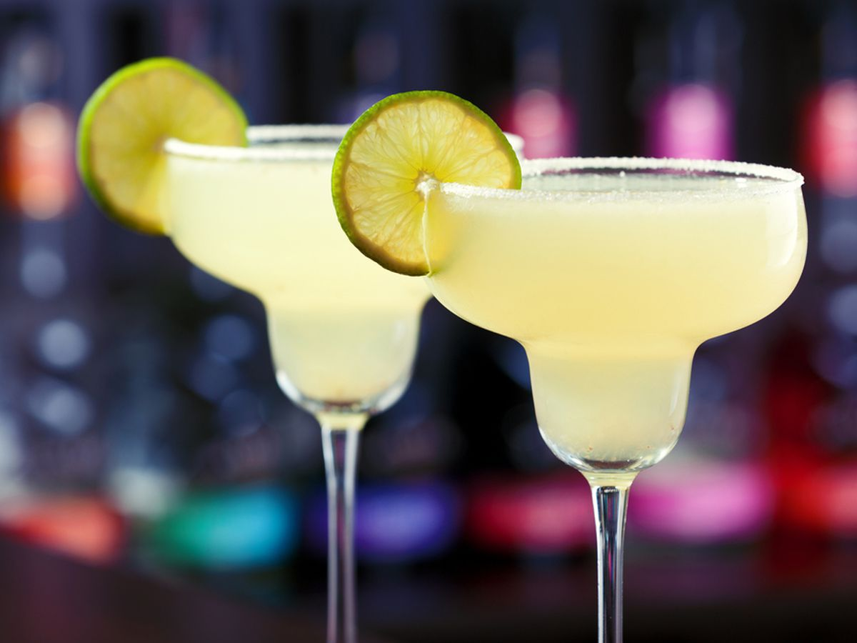 Where to drink dallas 39 best margaritas eater dallas for Cocktail margarita