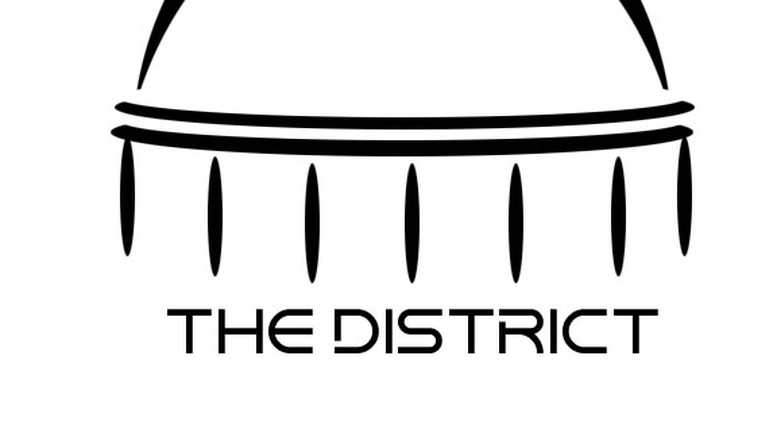 The District Calls An Audible Hogs Haven