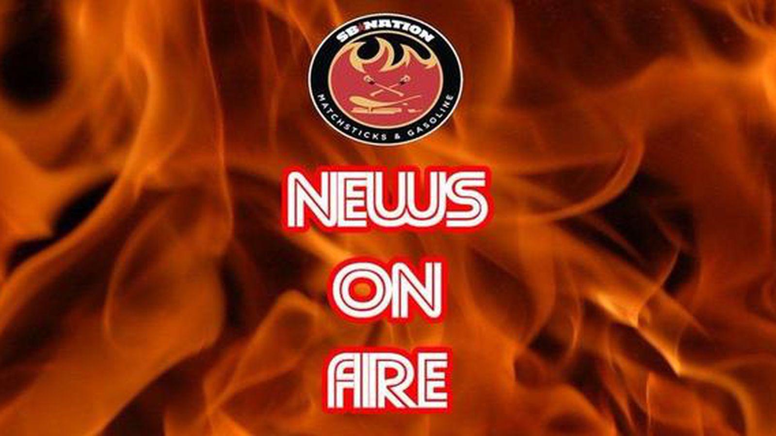 News_on_fire.0.0