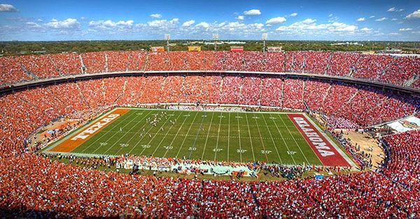 Texas_ou_game