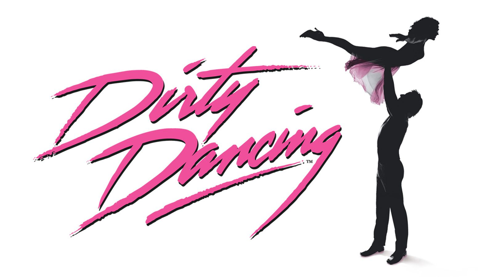 Dirty Dancing - Bristol Theatre