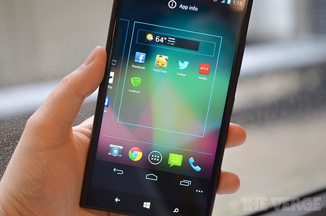 Microsoft might not bring Android apps to Windows after all - The ...