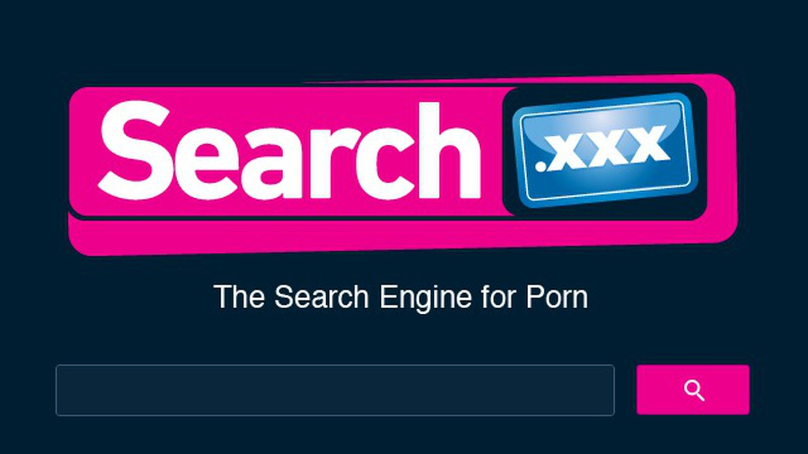 Search for porn