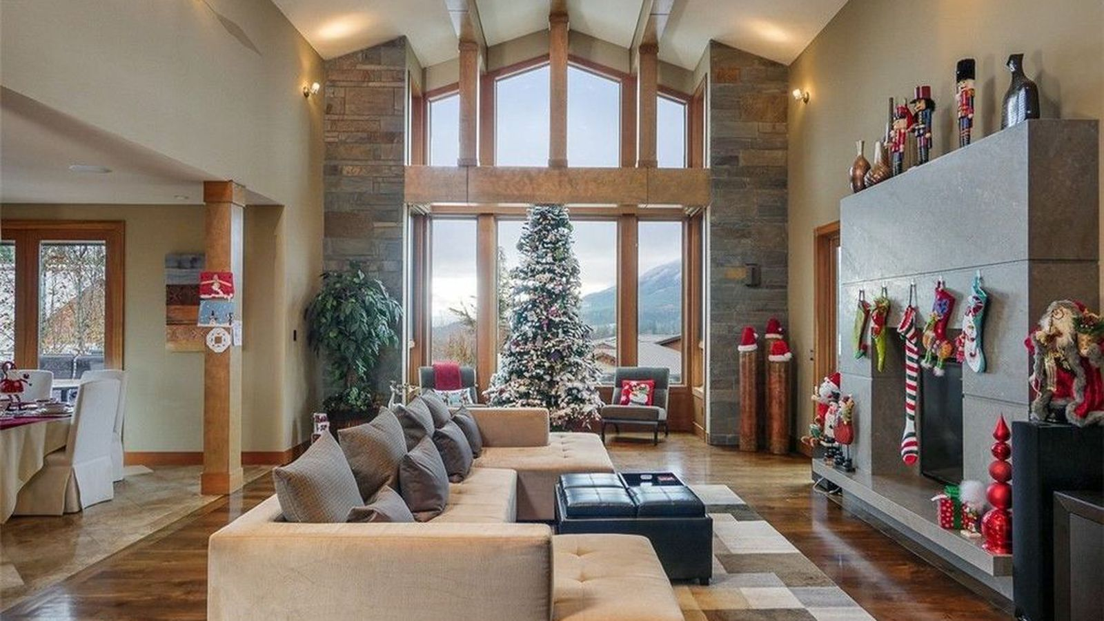 custom contemporary lists in eagles nest at 2m curbed