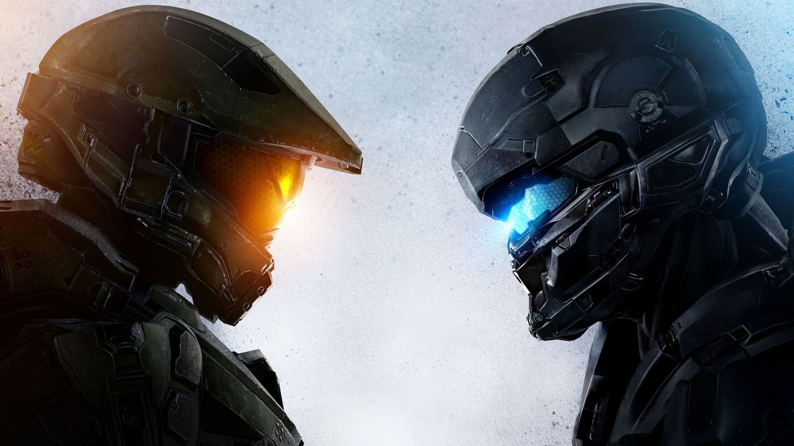 master chief halo 5 - photo #27