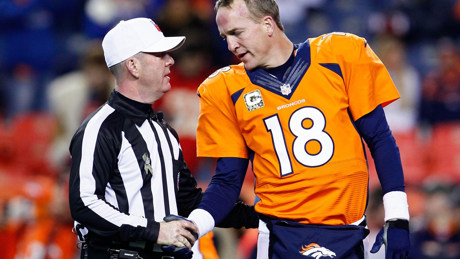 week 4 nfl point spreads salary of nfl referees