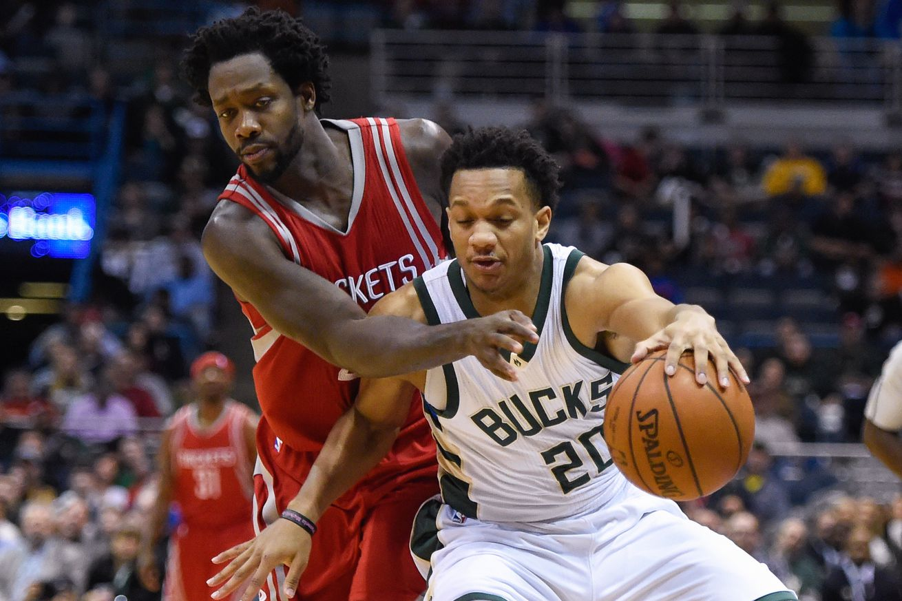 National Basketball Association roundup: Warriors breeze past Rockets