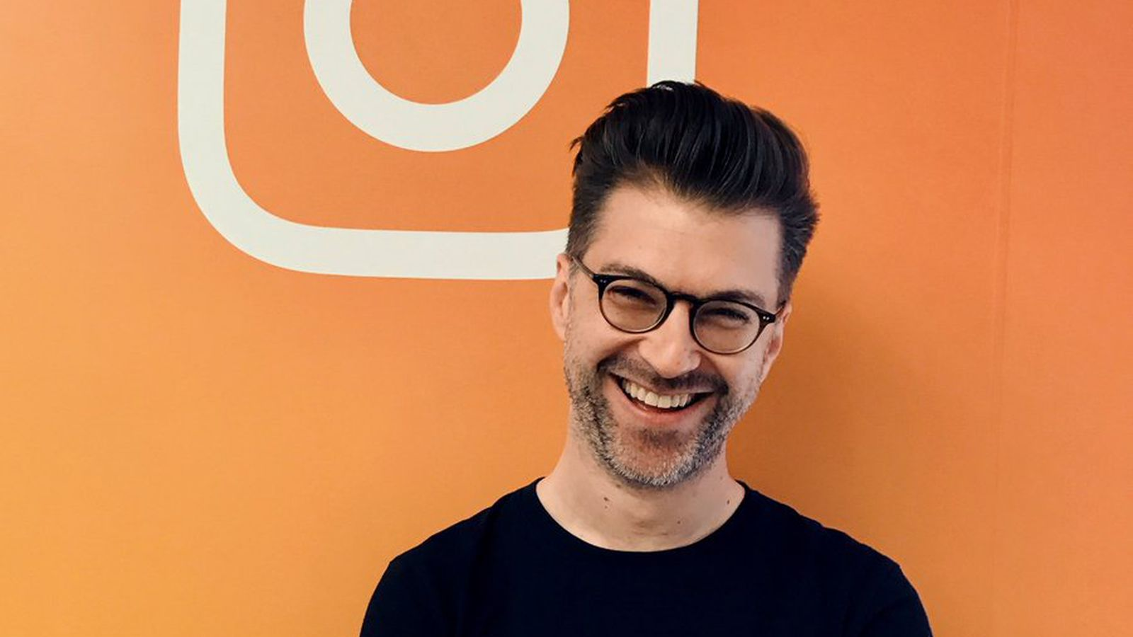 The Man Behind Spotify's Discover Weekly Feature is Going to Instagram