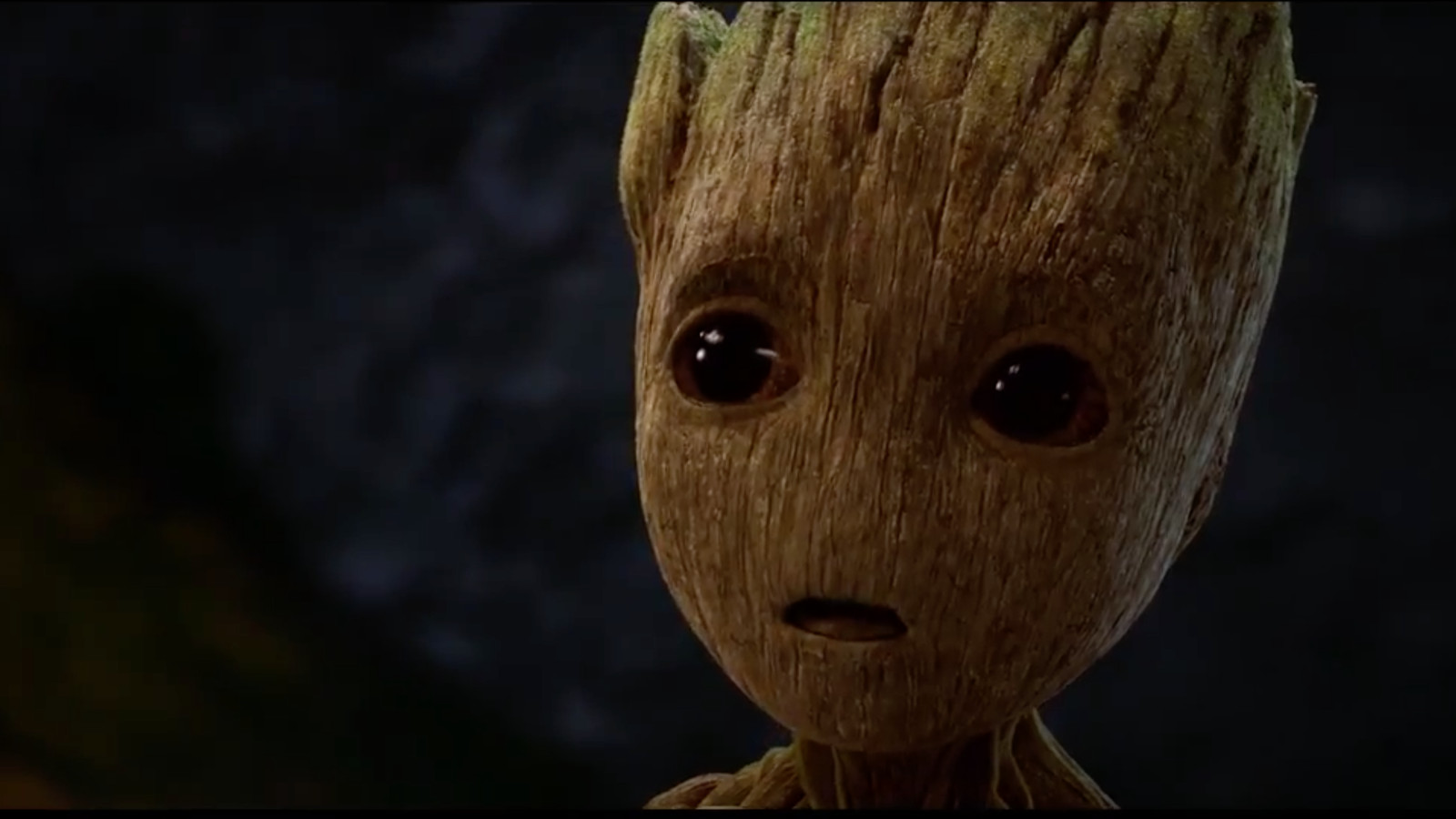 Baby Groot Guardians Of The Galaxy Vol 2 Hd Movies 4k: The Final Guardians Of The Galaxy Vol. 2 Trailer Is Here