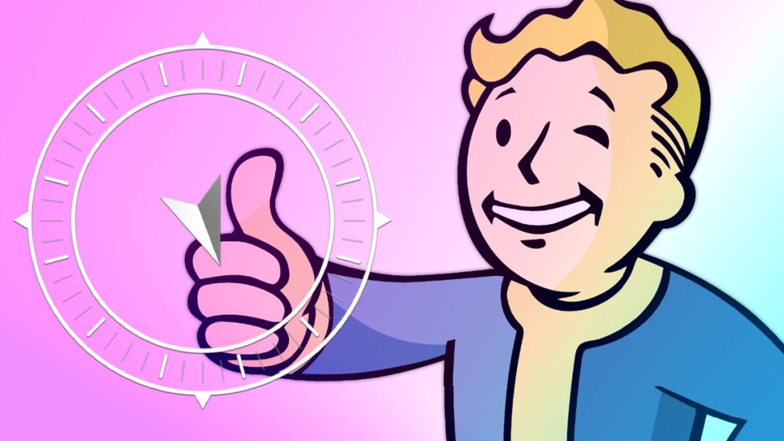 Fallout 4, Call of Duty, free anime, Watch Dogs, Quantum Break and a new Pokémon