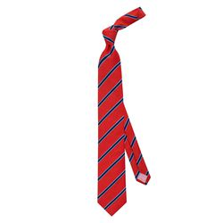 "Thomas Pink <a href=""http://www.us.thomaspink.com/Sudbury-Stripe-Woven-Tie/Ties/thomas-pink/fcp-product/99932973#productsPerPage=124"">Sudbury Stripe Woven Tie</a>, $135"