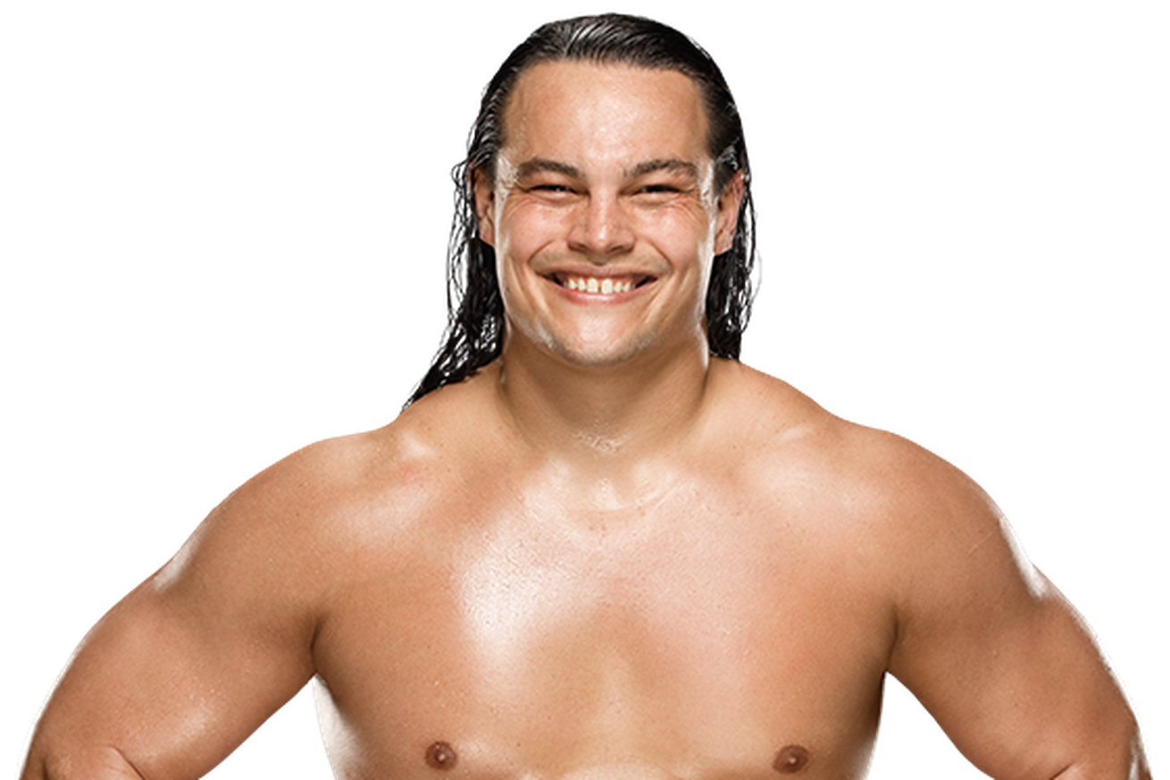 Bo Dallas arrest for public intoxication confirmed