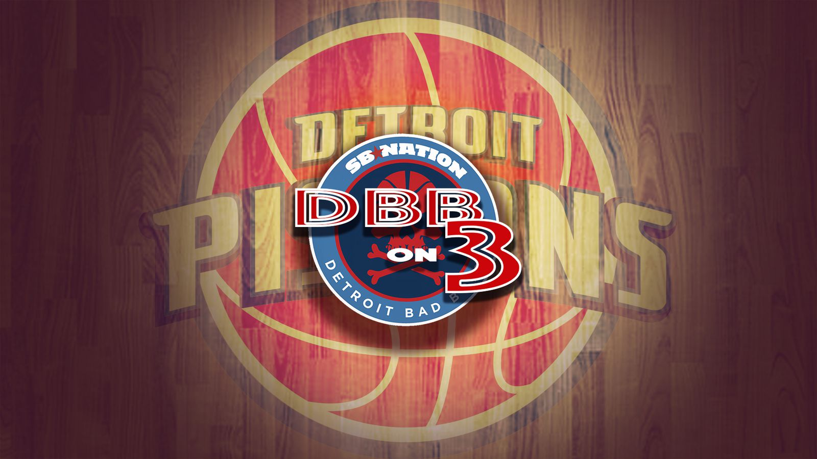 Dbb_on_3_predicting_the_pistons.0