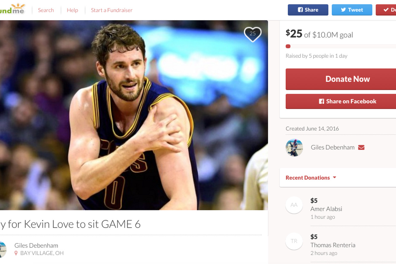 National Basketball Association fines Warriors after Game 6 loss