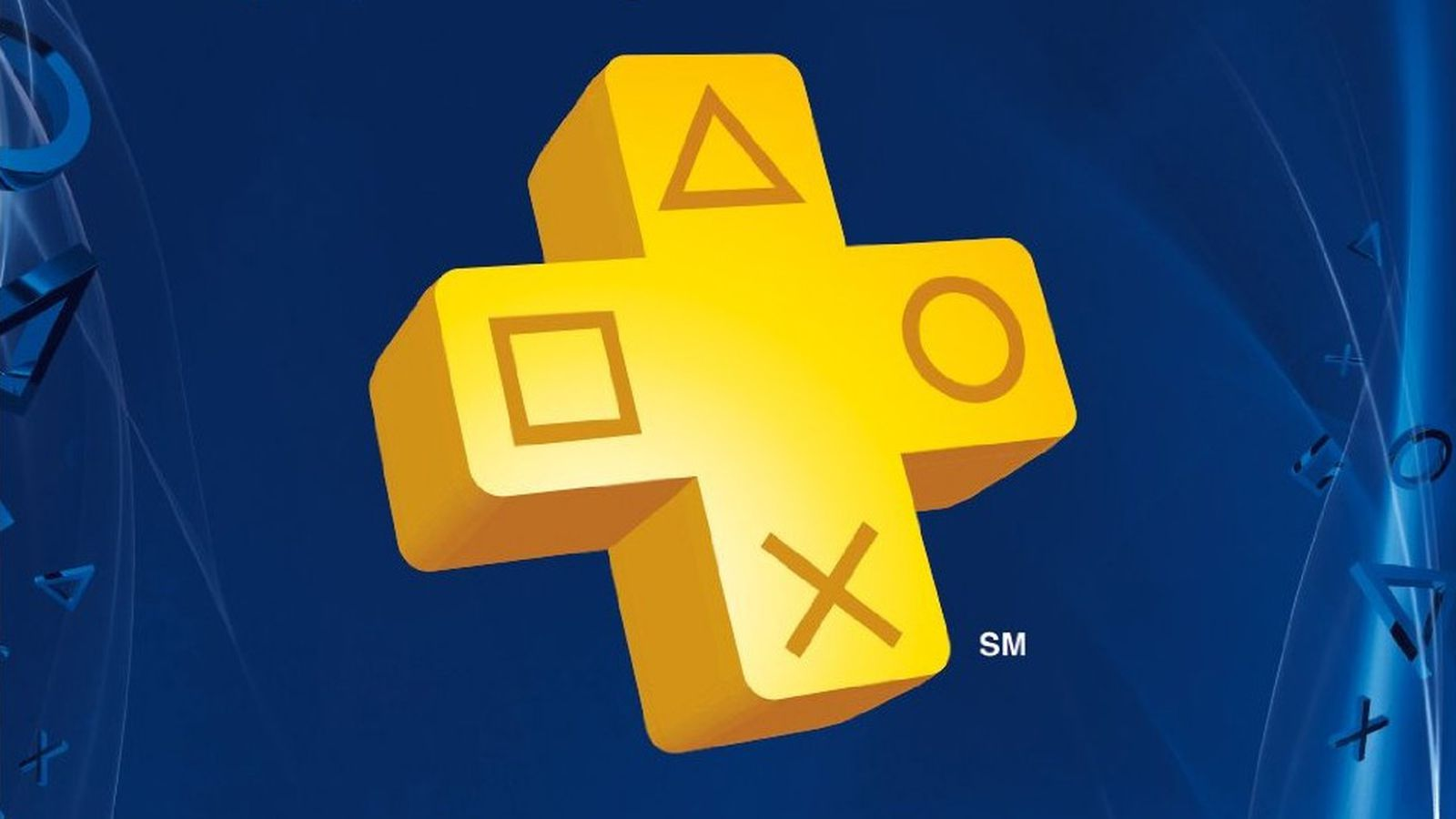 PlayStation Plus gave out $1,150 in free games in 2016. Were they any good?