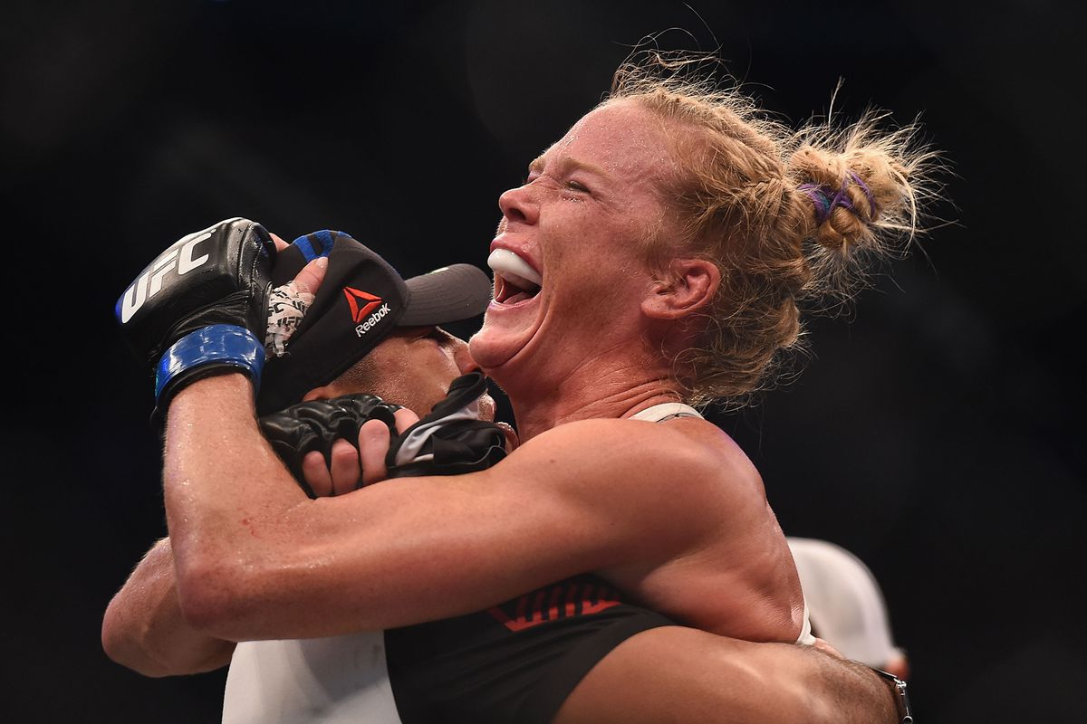 10 of the biggest overhyped mma fighters of all time - Best Ufc Mma Fighters Of 2015 A Top 5 List