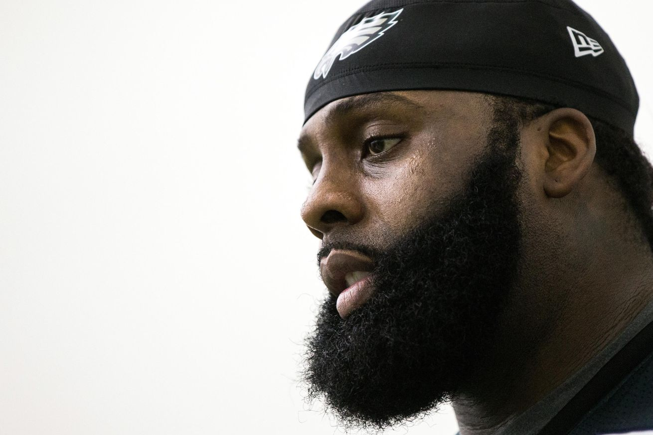 Official Nike Jerseys Cheap - Eagles News: Jason Peters rips Chip Kelly - Bleeding Green Nation