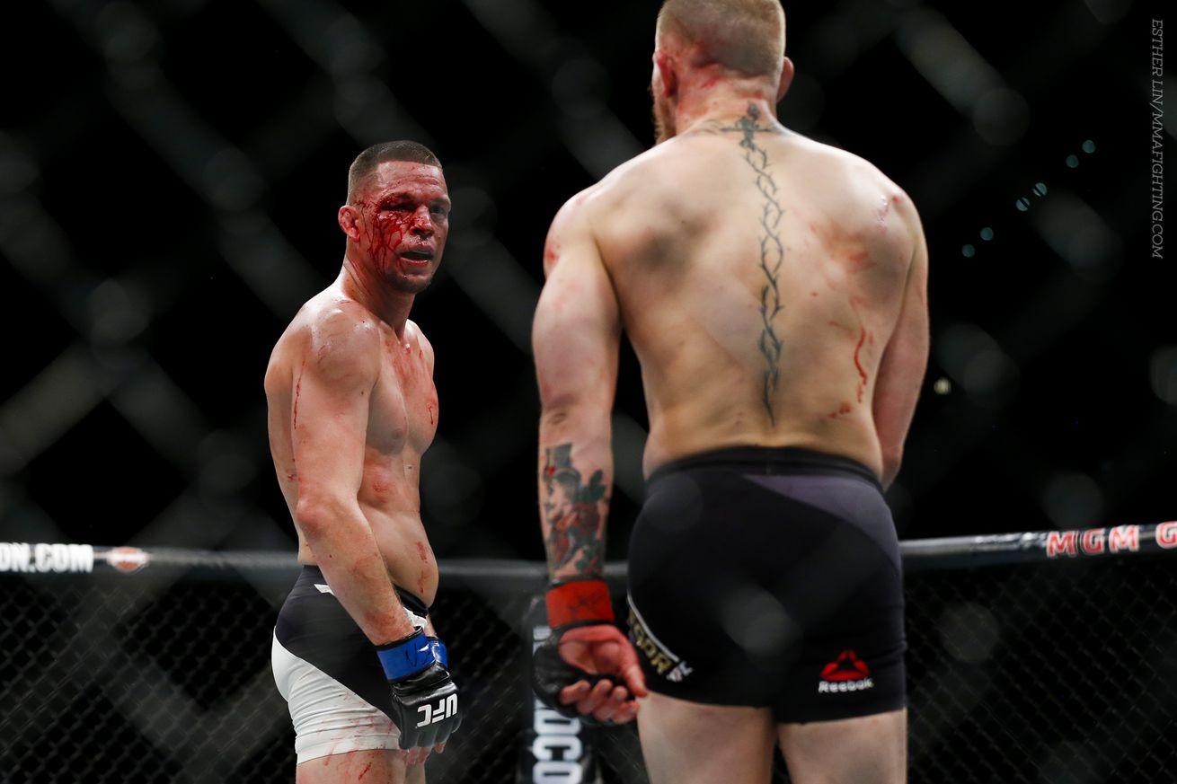 148_Conor_McGregor_vs_Nate_Diaz.0.0.jpg