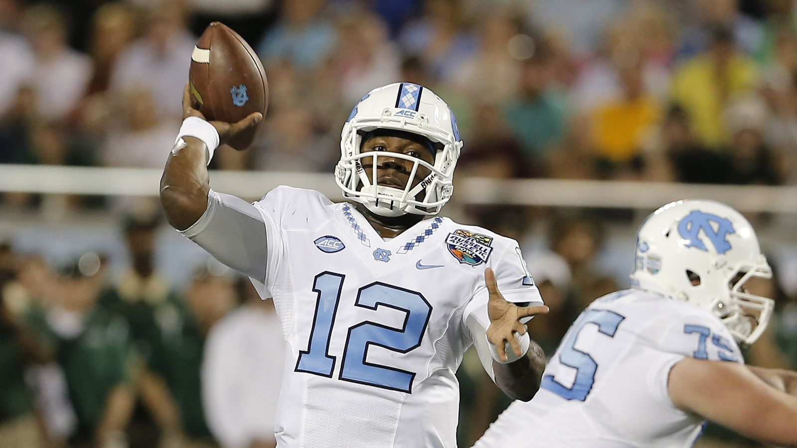 NFL Jerseys Cheap - Packers sign QB Marquise Williams and waive QB Ryan Williams ...