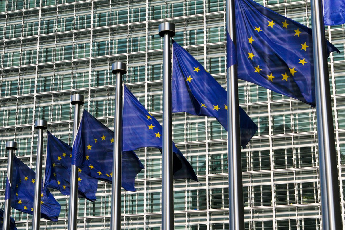 european parliament rejects amendments protecting net neutrality the eu has rejected legal amendments that would firmly protect the concept of net neutrality in europe the european parliament voted in favor of new
