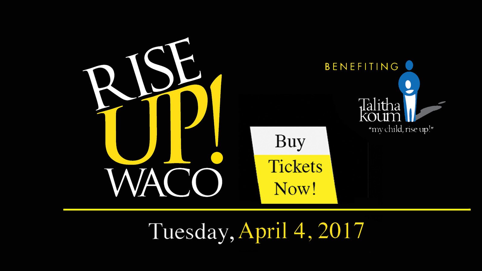 Rise_up_waco.0