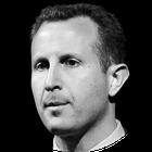 Photo of Paul Shapiro