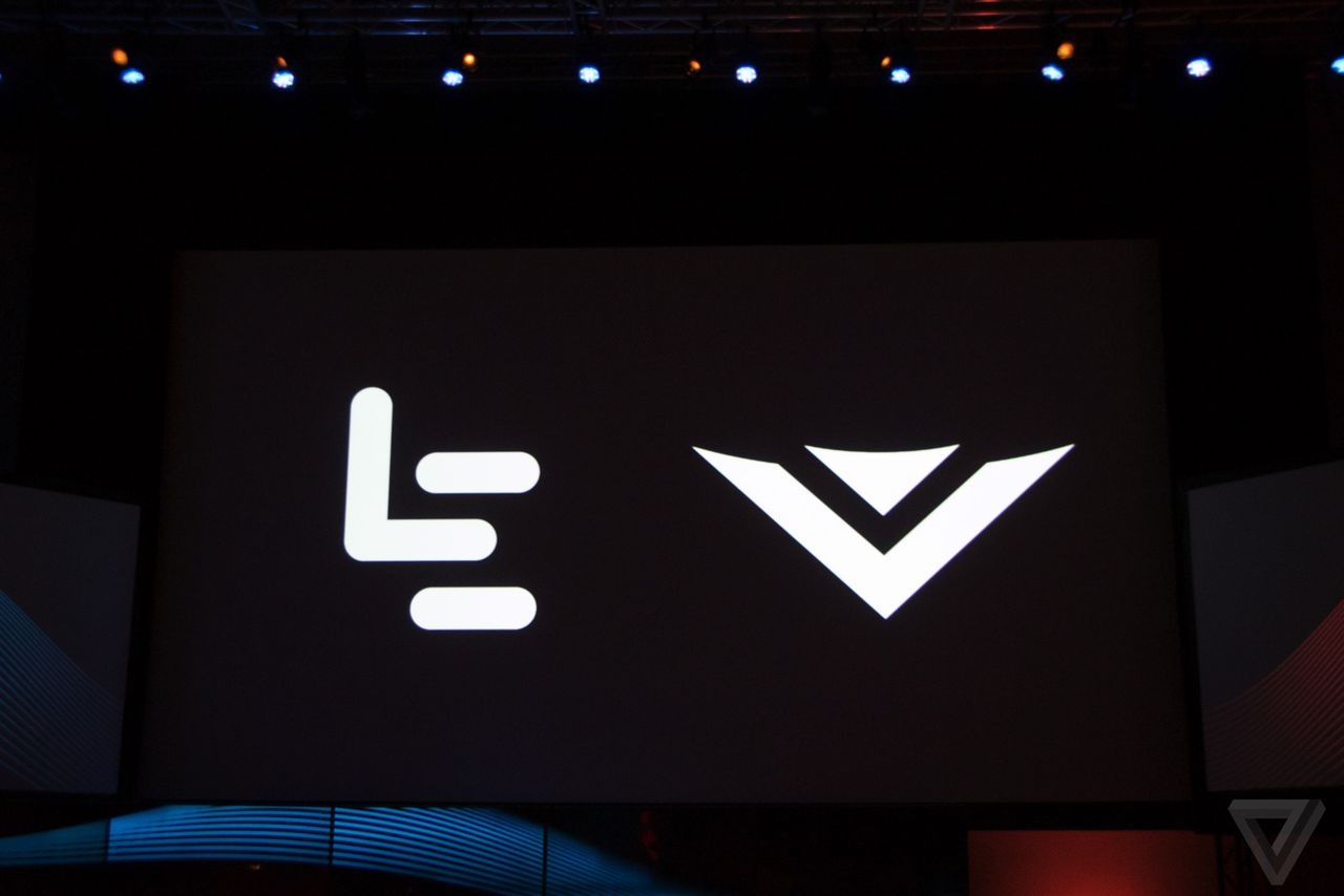 Chinese tech firm LeEco agrees to buy Vizio TV maker for $2B