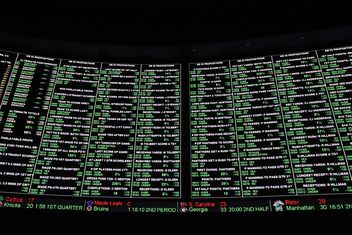 over under week 4 you wager sportsbook