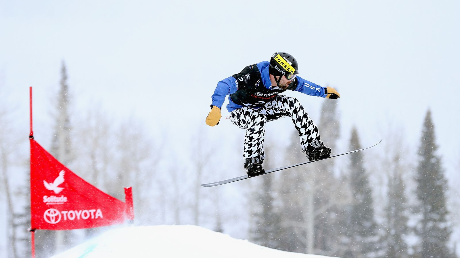 Stream Patriots Day Winter X Games 2017 Live Stream Time Tv Schedule Events